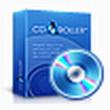 CDRoller 10.2.80(CD数据恢复专家)