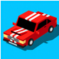 公路飚车(像素游戏) v1.0.1 for Android安卓版