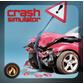 碰撞赛车(碰撞模拟赛) v1.05 for Android安卓版