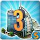 城市岛屿3(模拟城市) v51.1 for Android安卓版
