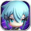 梦幻神域for iPhone苹果版6.0(策略战斗)