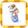 洛克翻图翻图for iPhone苹果版5.1(休闲益智)