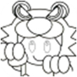 天使爱涂鸦for iPhone苹果版4.3.1(休闲娱乐)