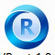 ROOT大师 1.8.4 .15017(ROOT权限获取工具)