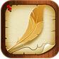 羽毛去哪儿(休闲益智) v1.0.1 for Android安卓版