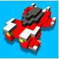 急速飞船(专属飞船) v1.0.4 for Android安卓版