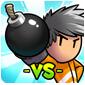 炸弹超人(火拼炸弹人) v1.17 for Android安卓版