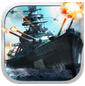 海战世界(海上战争) v1.0.6 for Android安卓版