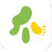握爪(宠物助手) v2.1 for Android安卓版