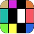 别碰踩白块儿2for iPhone苹果版 v6.0