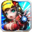 超级英雄for iPhone苹果版5.0(冒险卡牌)
