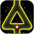 别出线for iPhone苹果版4.3.1(休闲益智)