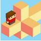 生长的阶梯(阶梯挑战) v1.01 for Android安卓版