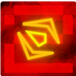几何战机(几何空战) v2.0.2 for Android安卓版