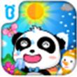 春夏秋冬for iPhone苹果版6.0(宝宝巴士)
