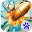 热血枪战for iPhone苹果版6.0(策略作战)
