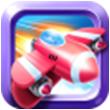 全民萌宠大战for iPhone苹果版5.1(休闲娱乐)