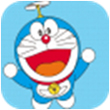 哆啦A梦翻图for iPhone苹果版5.1(益智翻图)