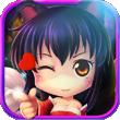 任性英雄for iPhone苹果版5.0(阵容征战)
