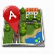 电子地图标注软件 5.7(位置标注专家)
