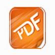 极速PDF阅读器 1.8.5.1001(PDF文件阅读专家)