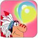 气球射手(气球王) v1.0 for Android安卓版