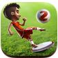 寻径足球2(绿荫战士) v1.0 for Android安卓版