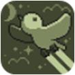 无尽鸽子for iPhone苹果版6.0(休闲益智)