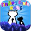 找茬猫for iPhone苹果版6.0(休闲益智)