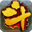 斗破封神for iPhone苹果版5.0(动作武侠)
