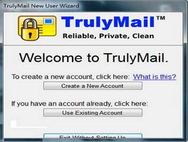TrulyMail 5.0.14(电子邮件客户端)