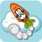 火箭兔(飞行之旅) v1.0.7 for Android安卓版