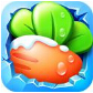 保卫萝卜2(极地之旅) v2.0.0 for Android安卓版