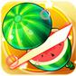 切水果2完美版(经典来袭) v4.0.8 for Android安卓版