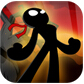 火柴人街头格斗(街头大战) v1.5.2 for Android安卓版