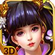 武侠外传for iPhone苹果版6.0(侠客人生)