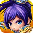 百战三界for iPhone苹果版6.0(策略激战)