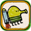 涂鸦跳跃for iPhone苹果版4.3.1(休闲娱乐)