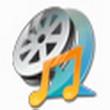 MediaCoder PSP (x64) 0.8.35.5730(视频编码器)