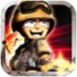 小小部队for iPhone苹果版6.0(战役指挥)
