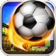 巨星足球for iPhone苹果版6.0(策略足球)