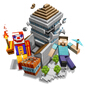 城市工艺3(模拟家园) v1.0.3 for Android安卓版