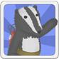 太空獾(太空之旅) v0.1 for Android安卓版