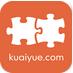快约(通讯社交) v4.1.8 for Android安卓版