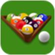 月宫桌球for iPhone苹果版6.0(体育竞技)