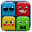 章鱼碰碰消for iPhone苹果版5.0(益智消除)