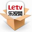 乐视网络电视7.2.2.486(乐视视频) 官方版