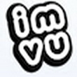 IMVU 519.2(聊天工具)