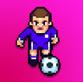全能足球(足球竞技) v1.0 for Android安卓版