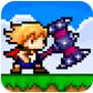 锤子勇者(勇者无敌) v1.2.0 for Android安卓版
